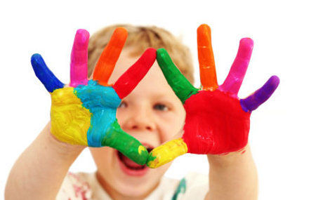 manualidades-infantiles-gratis